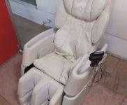「フジ医療器 マッサージチェア サイバーリラックス AS-960」を大阪市北区で買取(3月4日)