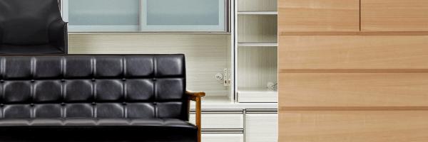 家具の買取イメージ