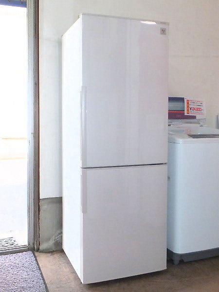 プラズマ冷蔵庫の買取