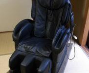 「フジ医療器 マッサージチェア RelaxSolution SKS-5500」を大阪府羽曳野市で買取(3月5日)