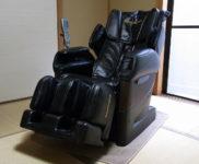 「フジ医療器 マッサージチェア リラックスソリューション SKS-4500」を大阪府堺市で買取(6月9日)