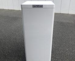 冷凍庫MF-U12Tを買取