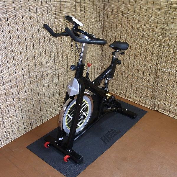 スピンバイク HG-YX-5001を買取