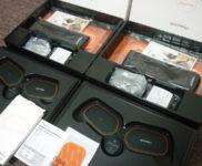 「MTG SIXPAD BodyFit2 シックスパッド ボディフィット2」を大阪市中央区で買取(10月8日)