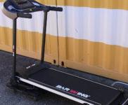 「BARWING 電動ルームランナー MAX16km/h BW-SRM16 徹底改良モデル」を大阪府茨木市で買取(1月8日)
