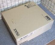 「LIXIL(リクシル)/INAX(イナックス) シャワートイレ CW-KA21/BW1 ピュアホワイト」を大阪府守口市で買取(4月8日)