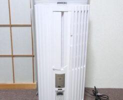 ウインドエアコン TIW-A160Kを買取